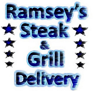Ramsey Sauce